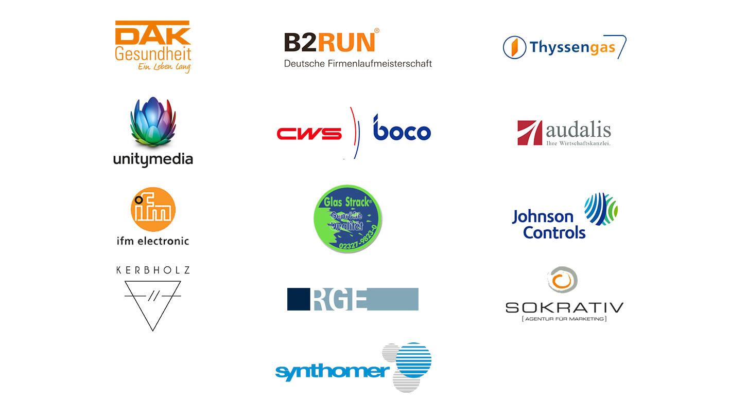 Partnerunternehmen - Cocoon Wellness