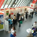 cocoon mobile massage & gesundheits company - Sparkasse